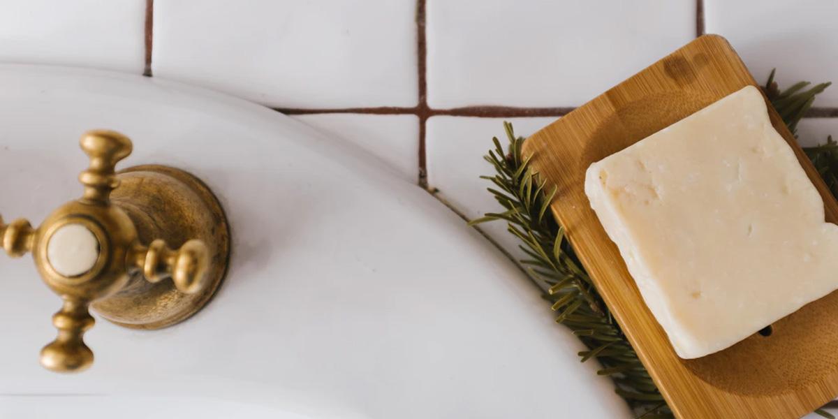 naturora categorie savons traditionnels